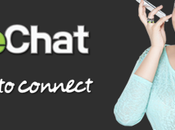 WeChat Powerful Communications Tool