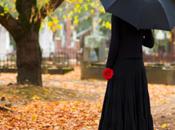 Funeral Dress Etiquette