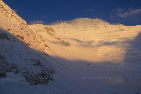 Everest 2013: Final Summit Push Begins, Weather Taking A Turn
