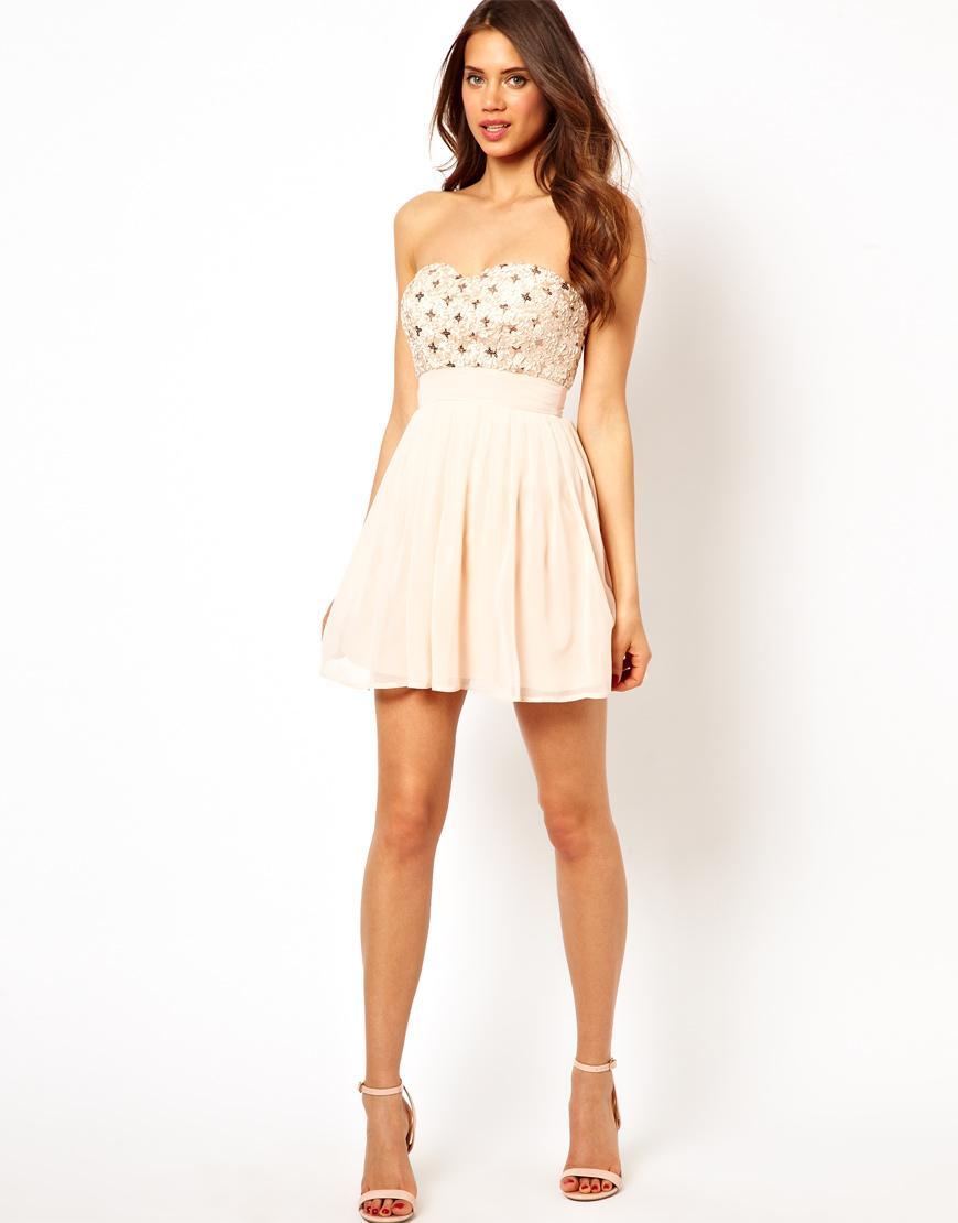 15 blush bridesmaid dresses under 250 paperblog short blush bridesmaid dress short bridesmaids dresses ombrellifo Images