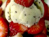 Cream Recipes That Will Make Your Summer Cooler