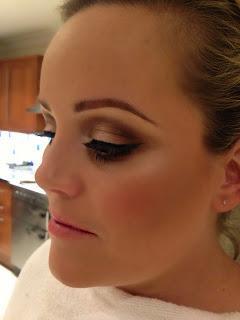 mac makeup looks wedding. wedding makeup mac looks m