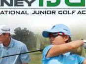 Hank Haney International Junior Golf Academy