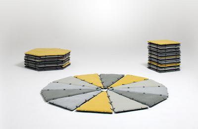 Design Modular Furniture Paperblog