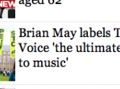 Music Journalism More Honest?