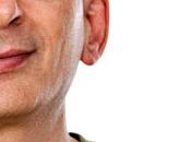 Seth Godin Creative Mornings