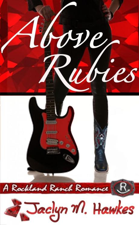 above rubies