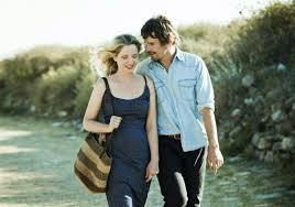 Before Midnight: The Concluding Chapter in the Least Successful Trilogy Ever