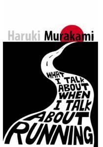 Murakami-2