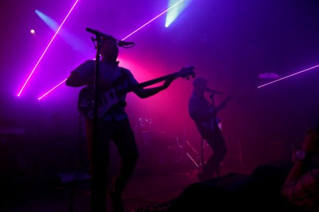 portugal the man irving 4 620x413 PORTUGAL. THE MAN PLAYED IRVING PLAZA [PHOTOS]