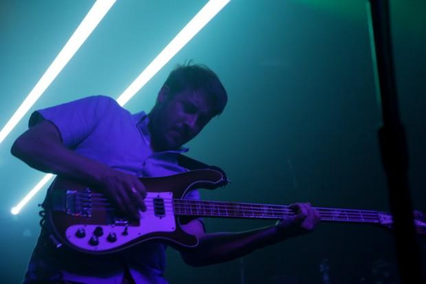 portugal the man irving 12 620x413 PORTUGAL. THE MAN PLAYED IRVING PLAZA [PHOTOS]