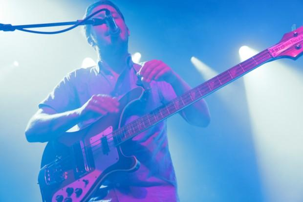 portugal the man irving 16 620x413 PORTUGAL. THE MAN PLAYED IRVING PLAZA [PHOTOS]