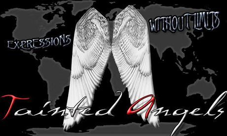 Angels in Key