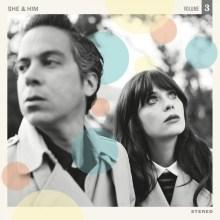 She and Him - Volume 3