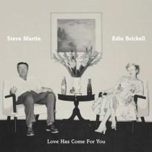 steve-martin-edie-brickell-love-has-come-for-you-1366648378