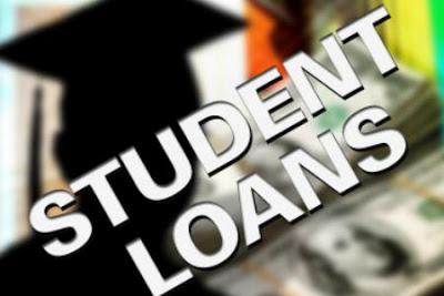 House Wants To Ream Student Borrowers