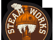 Steamworks Brew Vancouver, Review