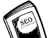 Guide: Great Ways Build Good Quality Links