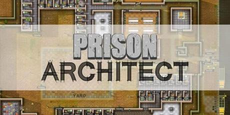 Prison-Architect-Logo
