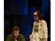 Review: Homecoming 1972 (Chicago Dramatists)