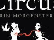 Book Review Night Circus