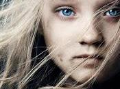 Film Review Miserables