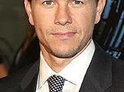 Mark Wahlberg Confirmed Transformers
