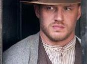 Trailer: Lawless