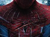 Film Review Amazing Spider-Man