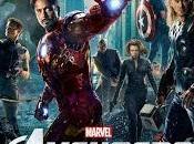 Film Review Marvel's Avengers