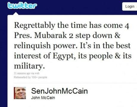 mccain-mubarak-550x431333
