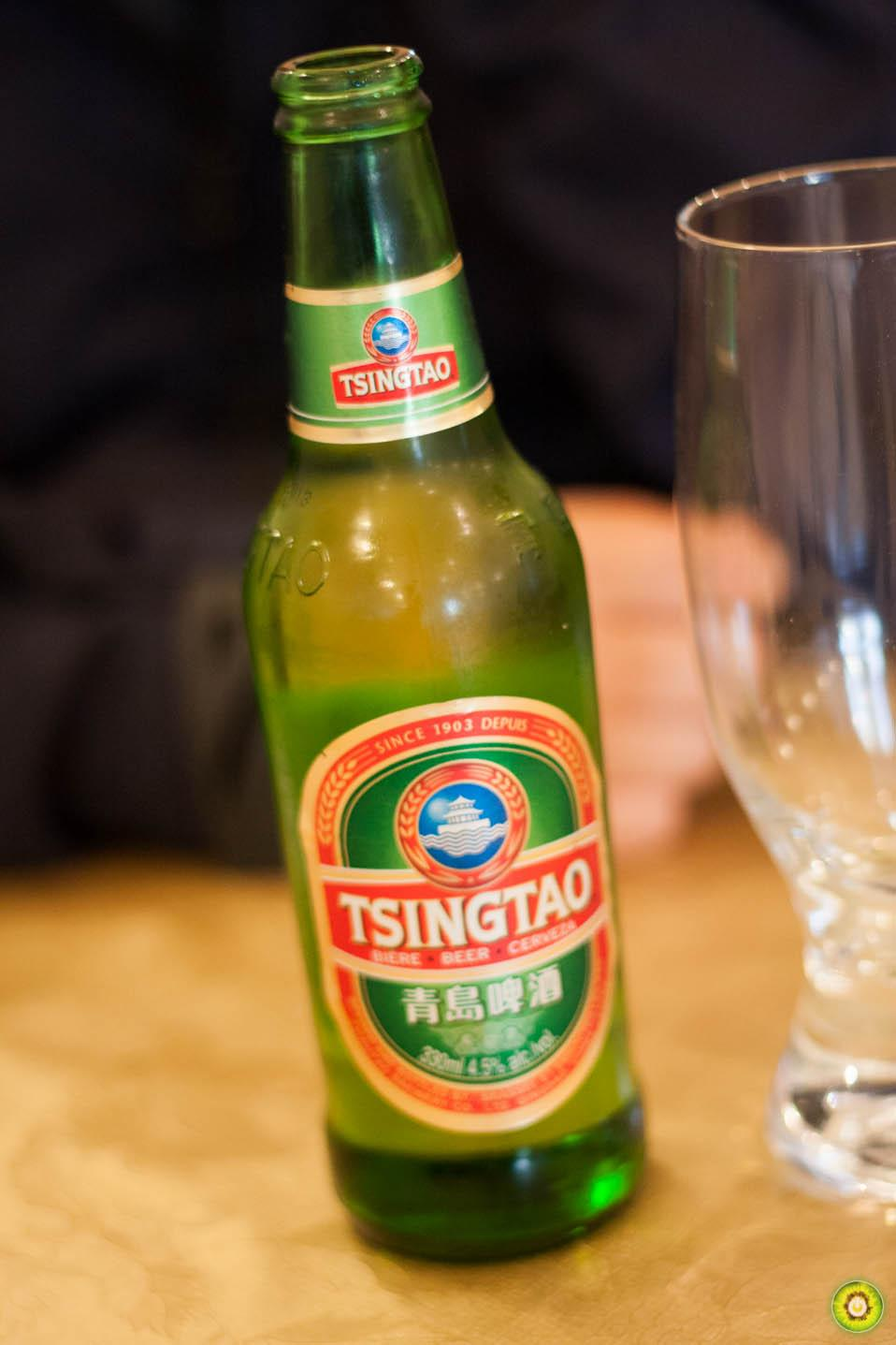 tsingtao brewery essays Free essay: integrated marketing communication plan: reposition tsingtao beer in uk executive summary tsingtao beer is the largest beer brewery in asia, and.