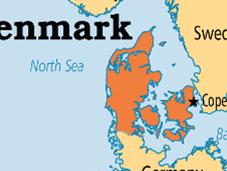 Bernie Says Learn From Denmark