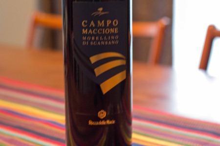 Campo Maccione (1 of 1)