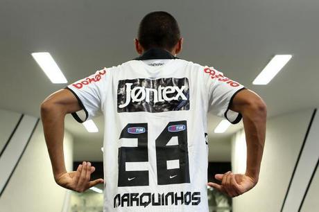 Marquinhos – Defensive prodigy, a rare breed in Calcio