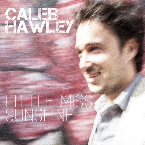 Harlem Sunshine - Feel The Spirit