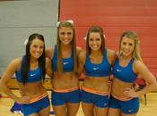 Boise State Cheerleaders Don't Enough Credit