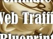 Increase Website Traffic: Ultimate Blueprint More Profitable Traffic