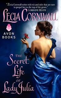 Those Abs!  That Bodice!  That Pose!  The Joys of Romance Covers