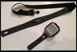 In the Medical News:  Your Heart Rate Monitor May Help Your Doctor!
