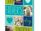 Daily Deal: FREE Father's Card with Shipping Abe's Market!