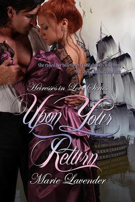 Book Promo -