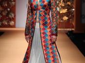 DIY: Manish Malhotra's Phulkari Style