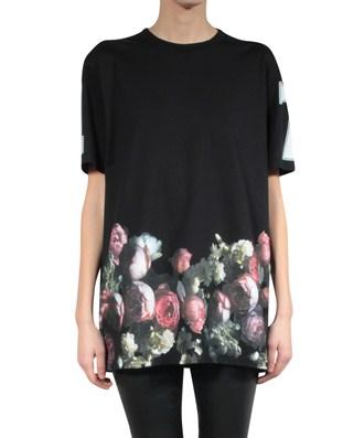 Pre-Order Givenchy Womens Fall/Winter 2013 Collection View the...