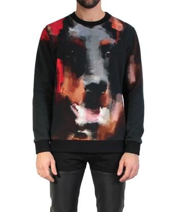 Pre-Order Givenchy's Fall/Winter 2013 Collection View the...