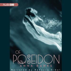 of-poseidon_LOW-RES