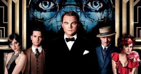Great-Gatsby-review-P1-620x330