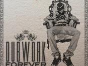 "Music Link Day: Dubwork ""FOREVER"""
