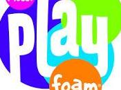 Play Foam Learning Resources Review