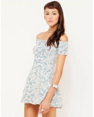 The Hottest Spring Summer Dresses Paperblog